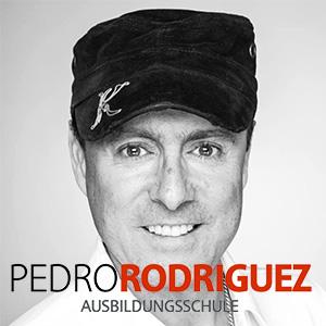 pedro-podcast-cover2020-300
